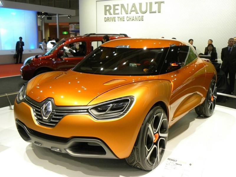 http://www.carsu.org/wp-content/uploads/2011/12/Renault-Captur-1.jpg